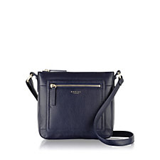 156844 - Radley London Maddox Street Small Zip Top Crossbody Bag