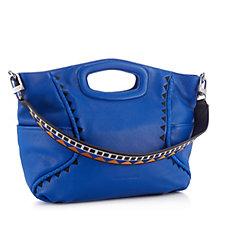 Aimee Kestenberg Lucca Large Convertible Handbag Bag