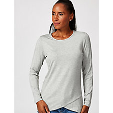 167944 - Mr Max Ultra Soft Knit Long Sleeve Top