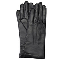 Dents Cashmere Lined Classic Gloves