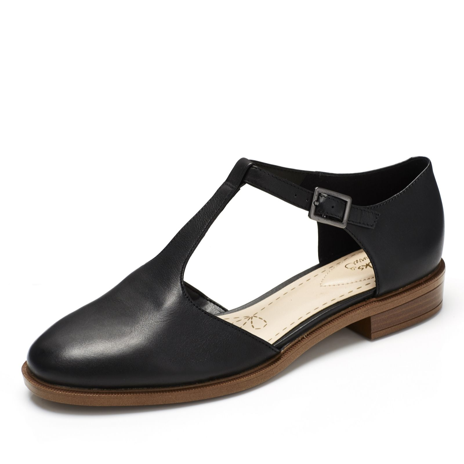 clarks flat shoes and sandals innovaide