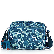 Kipling Volma Small Crossbody Bag with Adjustable Strap