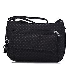 Kipling Premium Basic Syro Small Crossbody Shoulder Bag