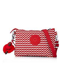 Kipling Creativity X Small Crossbody Bag