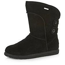 Emu All Weather Collection Charlotte Waterproof Boot