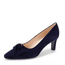Peter Kaiser Margo Bow Court Shoe
