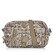 Kipling Premium Basic Haru Small Crossbody Shoulder Bag