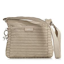 Kipling Moyelle Premium Medium Crossbody Bag