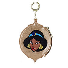 Disney Danielle Nicole Jasmine Coin Purse in Gift Box