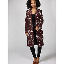 Joe Browns Distinctive Coat