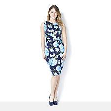 Joe Browns Blossom Printed Dress