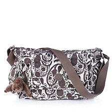 108650 - Kipling Priska B Medium Shoulder Bag