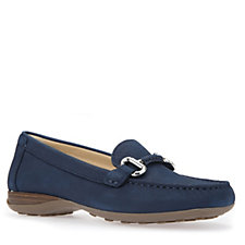 Geox Euxo Loafers