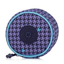 Kipling Sheena Small Zipped Circular Pouch