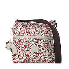 Kipling Basic Leisure Zamor Small Crossbody Bag