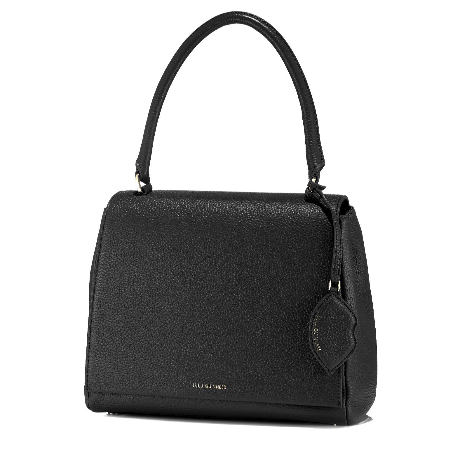 a89355ae4aa8 Ebay Australia Prada Handbags   Stanford Center for Opportunity ...