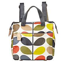 158652 - Orla Kiely Small Backpack
