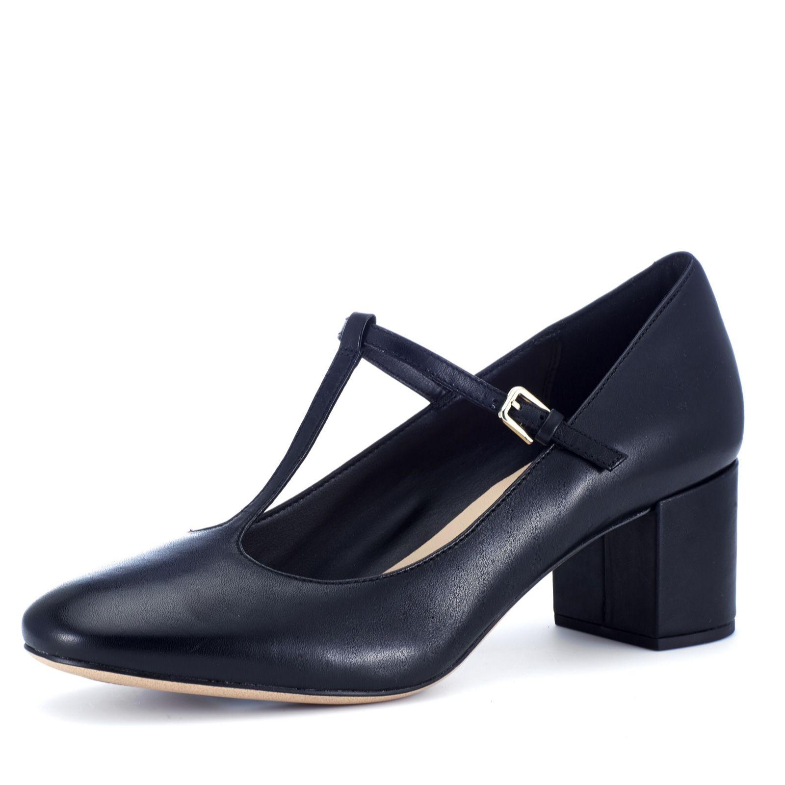 Clarks Kelda Hope Pewter Metallic, Schuhe, Absatzschuhe, Pumps, Lila, Female, 36