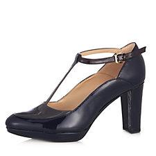 Clarks Kendra Daisy Mary Jane Shoe