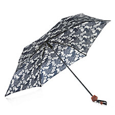 Radley London Folk Dog Umbrella
