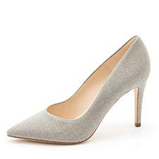 Peter Kaiser Denice Shimmer Court Shoe