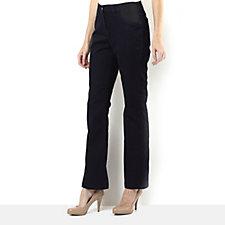 Trinny & Susannah Bootcut Denim Jeans
