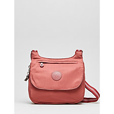 Kipling Elene Premium Small Crossbody Bag