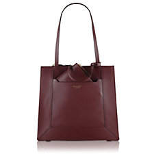 Radley London Hardwick Large Leather Work Tote Bag