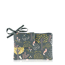 Radley London Epping Forest Set of 2 Travel Pouches