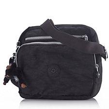 Kipling Toke Medium Crossbody Shoulder Bag