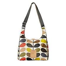 Orla Kiely Medium Sling Bag