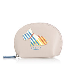 Radley London Milner Small Leather Coin Purse