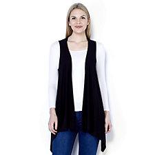 Antthony Designs Waistcoat