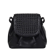 Danielle Nicole Tippi Bucket Bag