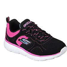 Skechers Kids GOrun 400 Trainer