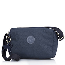 Kipling Feleti Small Zip Top Crossbody Bag