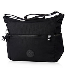 Kipling Alenya Premium Large Crossbody Bag
