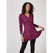 Joe Browns More Than a Basic Tunic