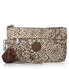 Kipling Beauty of Gifting Nylah Small Pouch