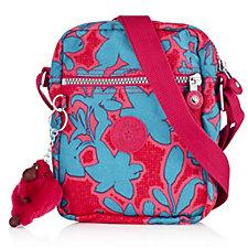 Kipling Korbeth Small Crossbody Shoulder Bag