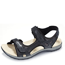 Earth Spirit Tyler Sporty Casual Sandal