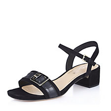 170956 - Clarks Orabella Shine Sandal Standard Fit