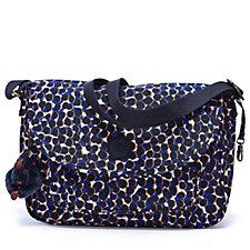 Kipling Sunita Small Flapover Crossbody Bag