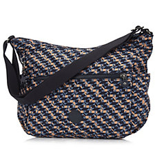 Kipling Alenya Medium  Zip Top Crossbody Bag