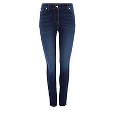 Biba Stevie Jeans