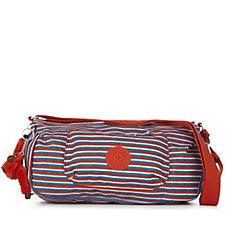 Kipling Jacey Shoulder Bag
