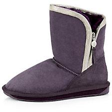 EMU Originals Saltbush Lo Water Resistant Sheepskin Boots