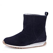 148759 - EMU Elements Hudson Lo Waterproof Merino Wool Boots