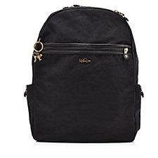 Kipling Deeda Working Backpack