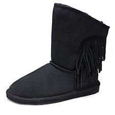 Emu Woodstock Water Resistant Mid Calf Boots
